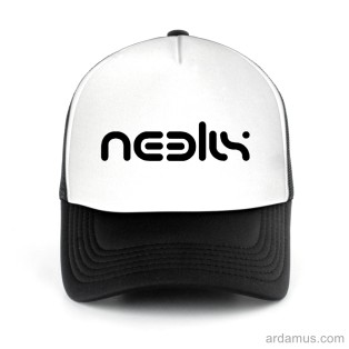 Neelix Trucker Hat