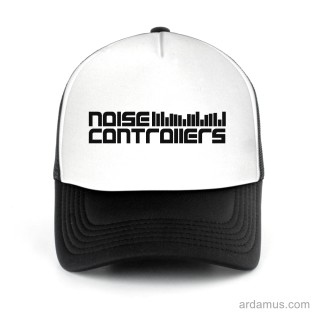 Noisecontrollers Trucker Hat
