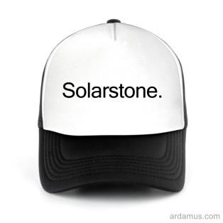 solarstone-trucker-hat.jpg