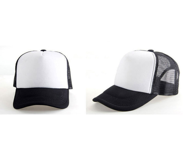 trucker-hat-black-detail