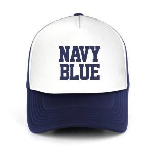 trucker-hat-blue