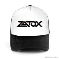 Zatox Trucker Hat