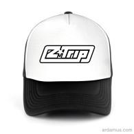 Ztrip Trucker Hat