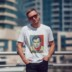 rip avicii t-shirt